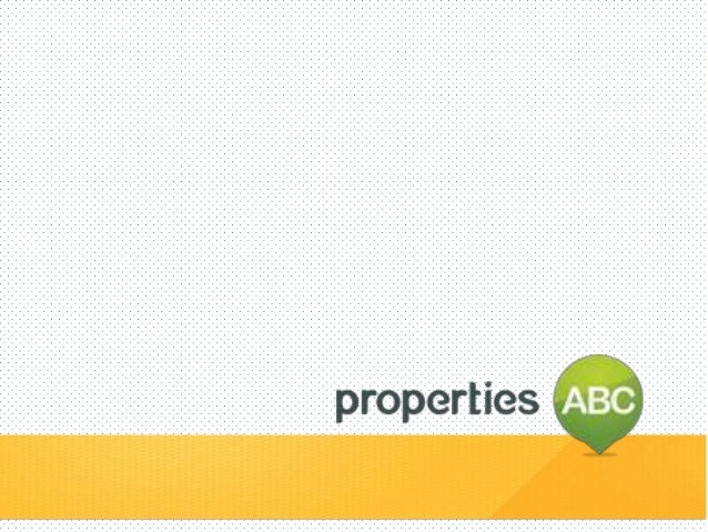 Properties ABC