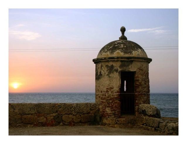 Fundación Renacer Cartagena