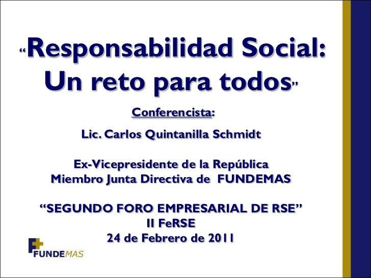 Ppt rse carlos quintanilla schmidt (24 02-11)