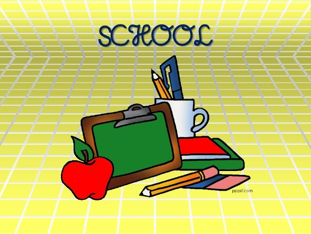 Ppt s2u0 back to school