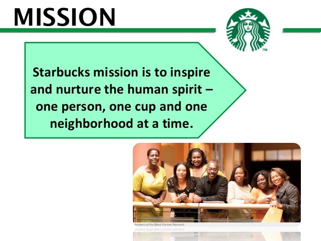 starbucks mission responsibility and growth Starbucks' mission: social responsibility and brand strength history founded in 1971 by 3 partners in seattle's pike place market named after first mate in moby dick.