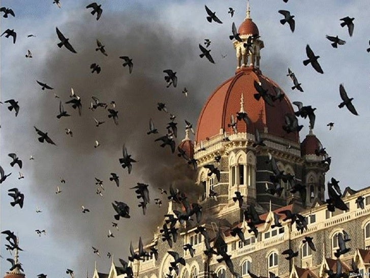 essay on terrorism india Terrorism means the policy of striking terror in the minds of the people by violent  methods to achieve some ends it is a law of the jungle to use.