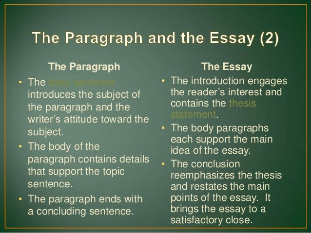 outsourcing 5 paragraph Answer to 7 practice: essay business versus labor: outsourcing u history since the civil war sem 2 (s3841131) points possible: 30 practice assignment max.