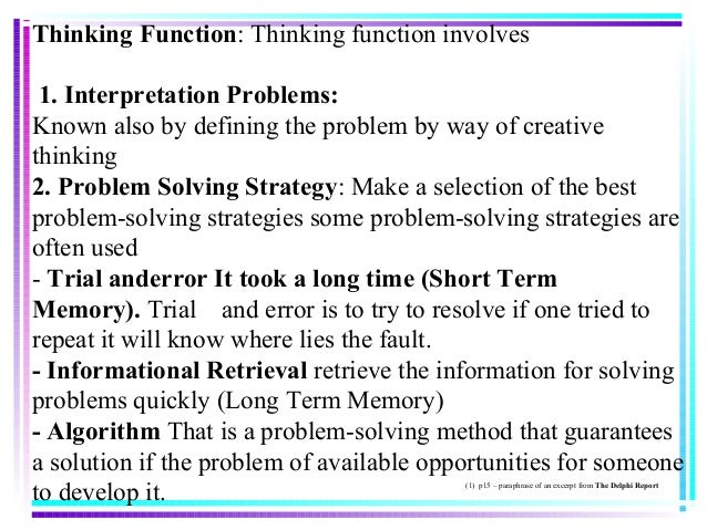 steps writing critical thinking essay Problem solving is another critical thinking skill that you'll find useful in essay writing in fact, it's the most important of all because, no matter how skilled, all writers will encounter problems.