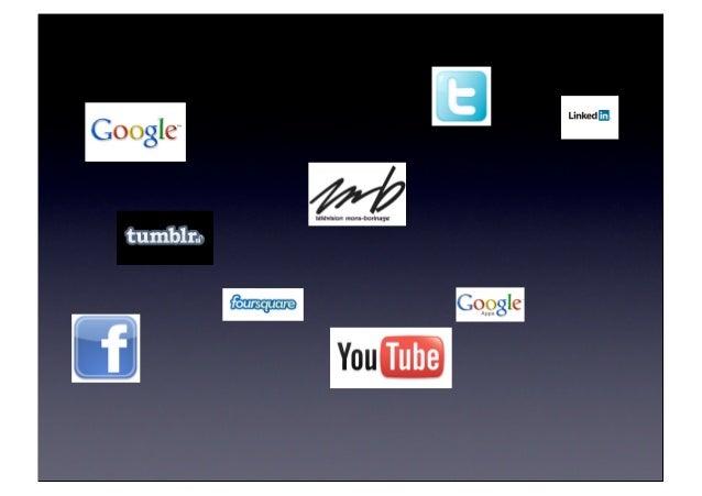 Télévisions locales- 12 télés locales (11+1)       1.520.000 foyers câblés (public potentiel de 3.800.000 personnes)Télé M...