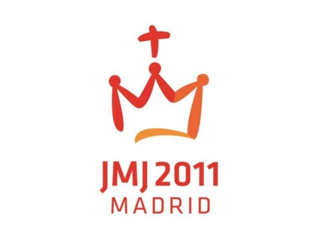 Het programma • Lang programma • ca. 8 augustus – 22 augustus • voorprogramma in Frankrijk of Spanje • verplaatsing per bu...