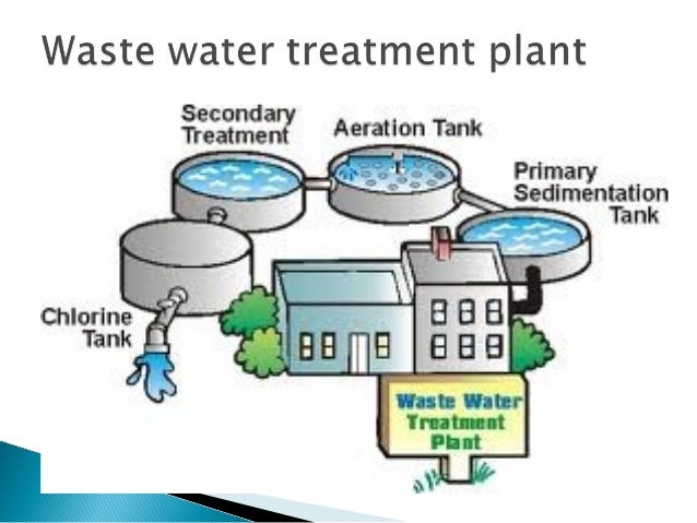 waste water treatment dissertation 1 1 title of proposal: biological treatment of wastewater contaminated with estrogenic compounds 2 focus category: treatment, wastewater, water quality 3 keywords: animal feeding.