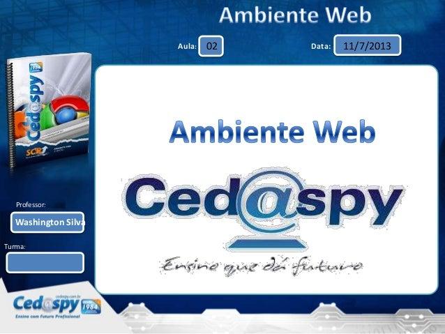 Ppt web.pptx 02