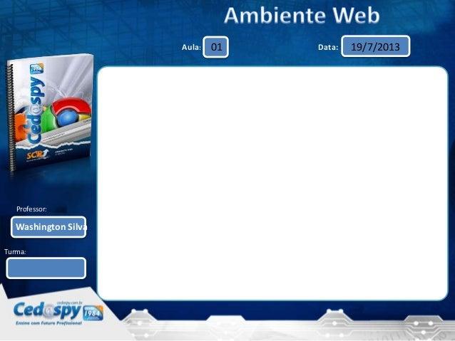 Ppt web.pptx 04