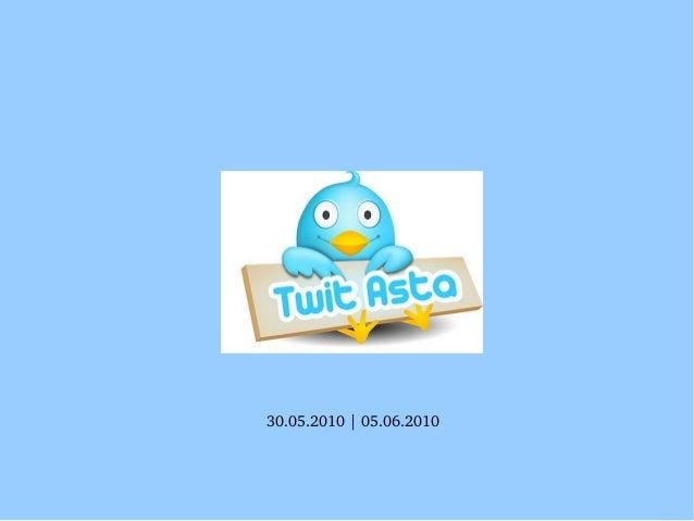 30.05.2010|05.06.2010