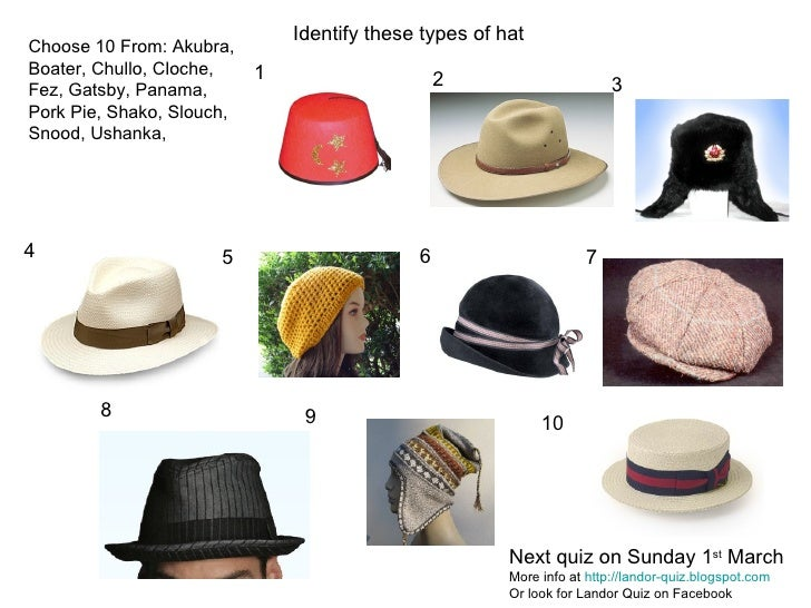 Japanese Fashion Style Types