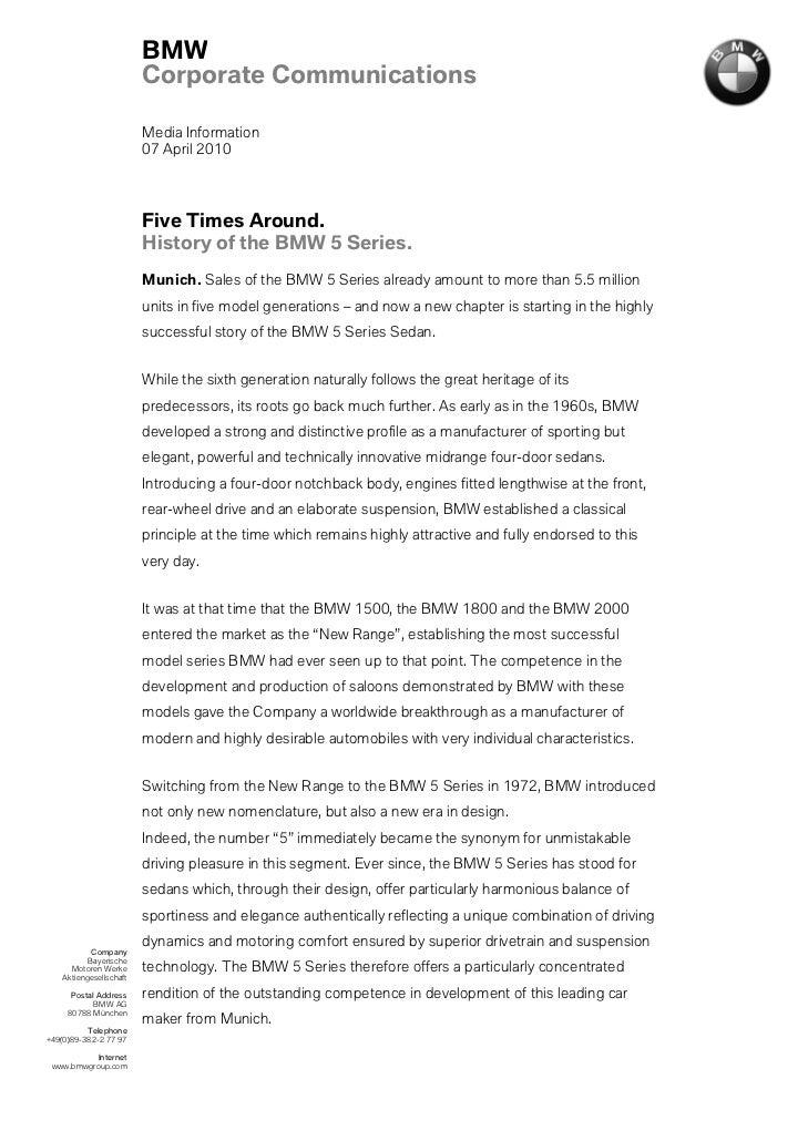 PR_5_Series_Heritage_en.pdf