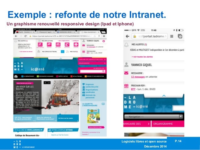placlibertin site de rencontre gratuit en france