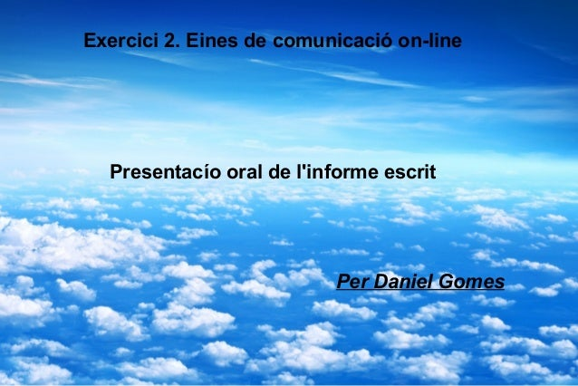 Pr3 ex2 oral_gomes_rodriguesdaniel