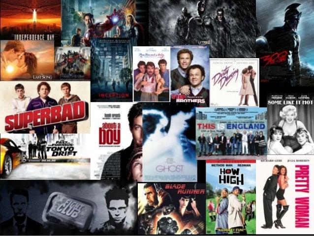 Pr4 me my_movies
