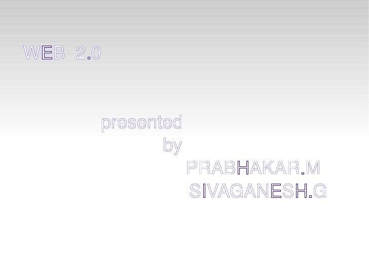 Prabsiva