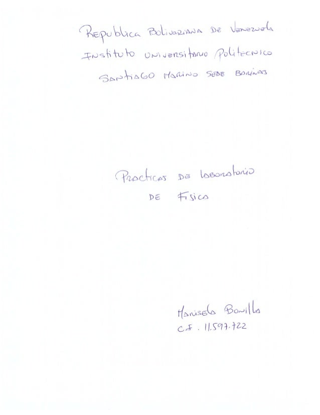 Practica1 Marisela Bonilla