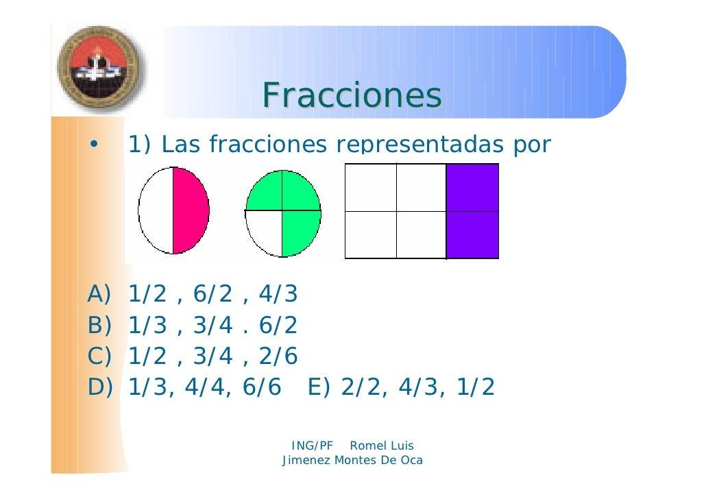 Fracciones 4 operaciones for Cuanto dinero tiene un cajero