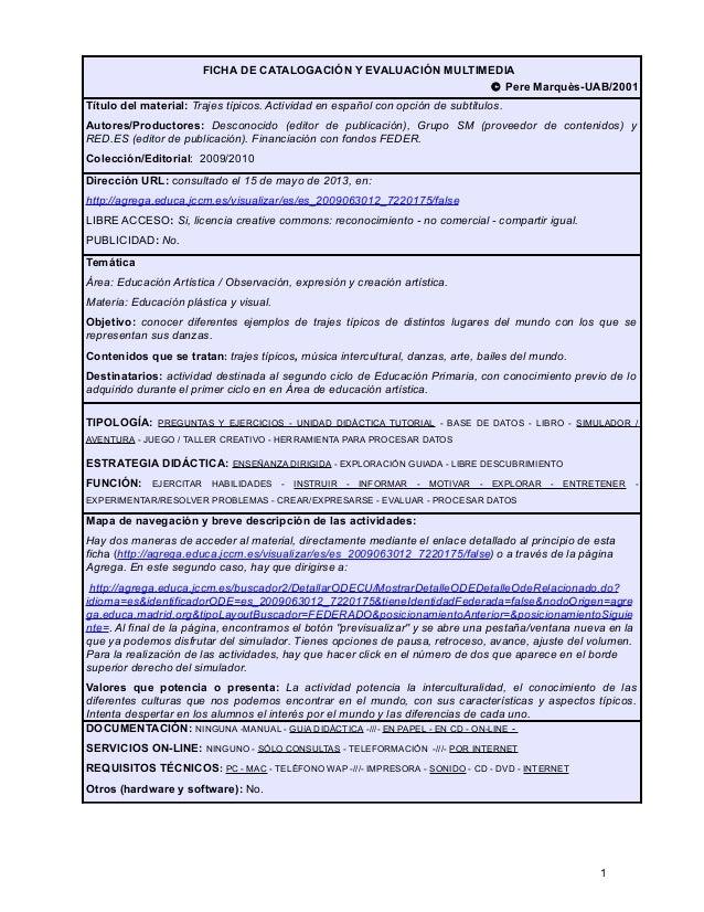 Evaluacion De Practica Dmv Senales 1