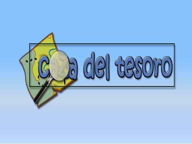 Destrezas a desarrollar • Reconocer la importancia de esta herramienta Web para aplicarlo en nuestro desarrollo educaciona...
