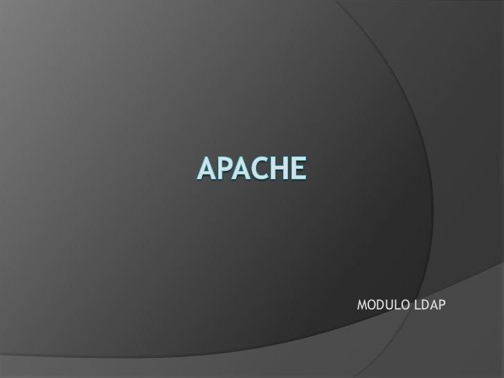 Practica apache2 pecha_kucha