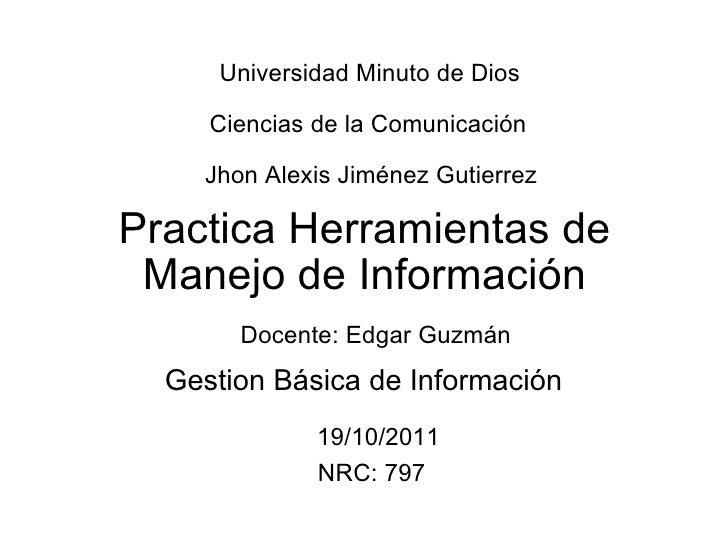 Practica de herramientas_de_manejo_de_presenta (1)