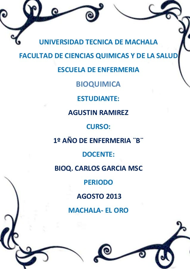 Practica de laboratorio 3 Agustín Rmírez