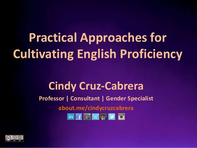 thesis proposal of english proficiency Guidelines ma mrp proposal guidelines an mrp proposal should consist of an   english language and literature »  ma thesis proposal guidelines a thesis .