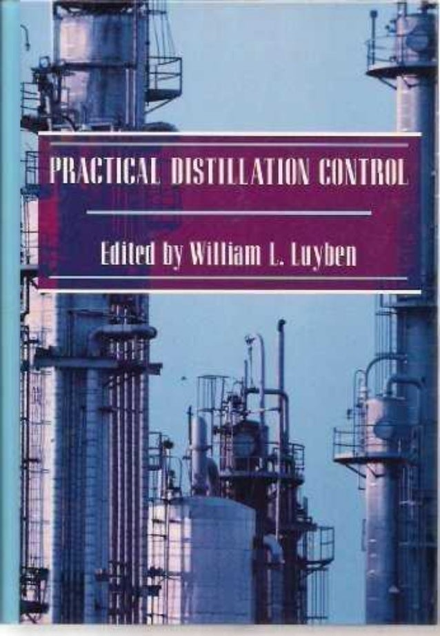 Uploaded by: Ebooks Chemical Engineering https://www.facebook.com/pages/Ebooks-Chemical-Engineering/238197077030  For More...