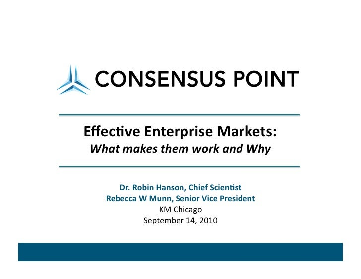 Effec%ve
