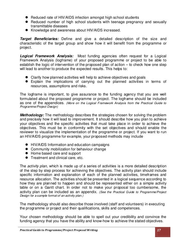 examples detailed outline research paper