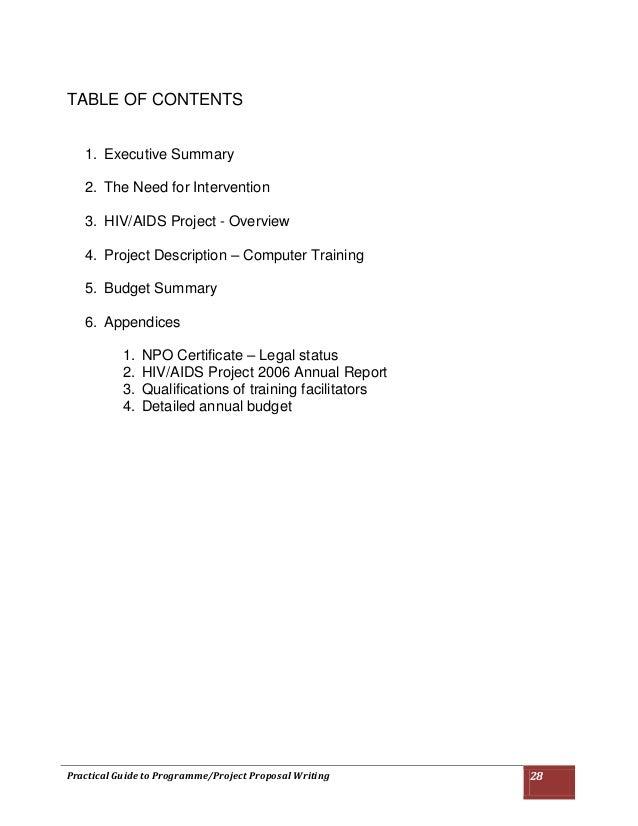 Dissertation On Training And Development