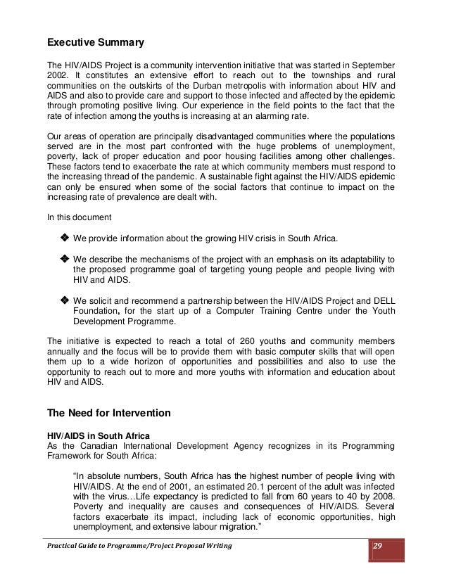 executive summary example for proposal manqal hellenes co