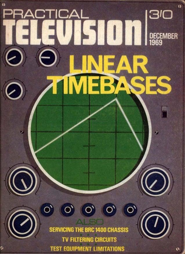 Practical television1969dec