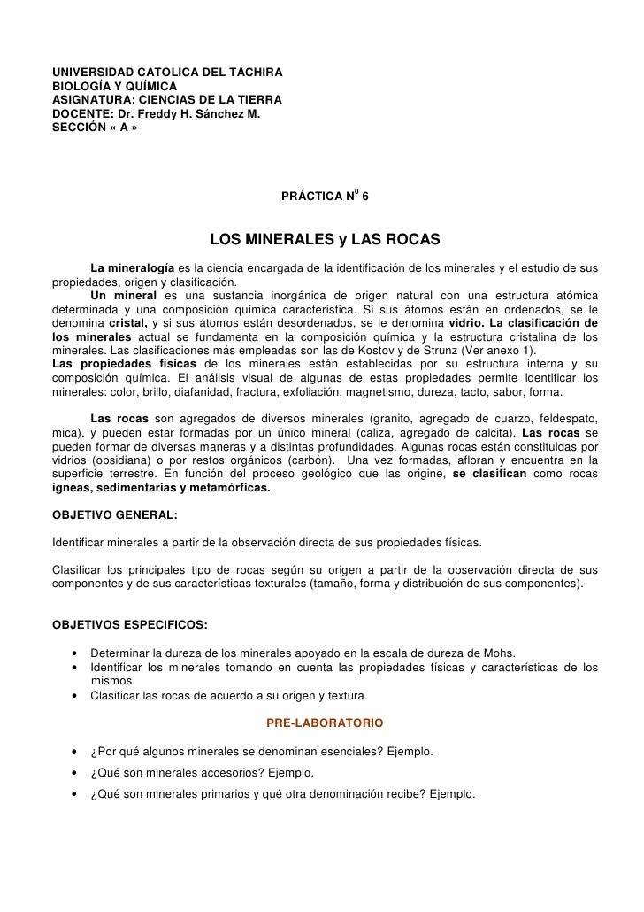 Practica no 6_minerales_y_rocas_29 (2)