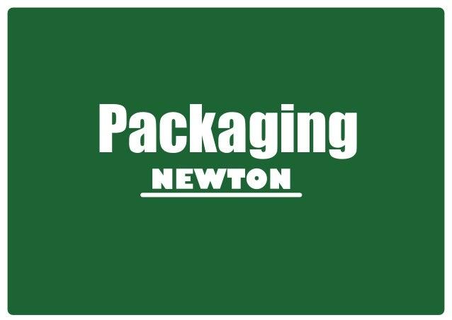 Packaging        Yolanda Fernández Vilaplana         Data de entrega:26-04-2012          P3- El diseño de la etiqueta     ...