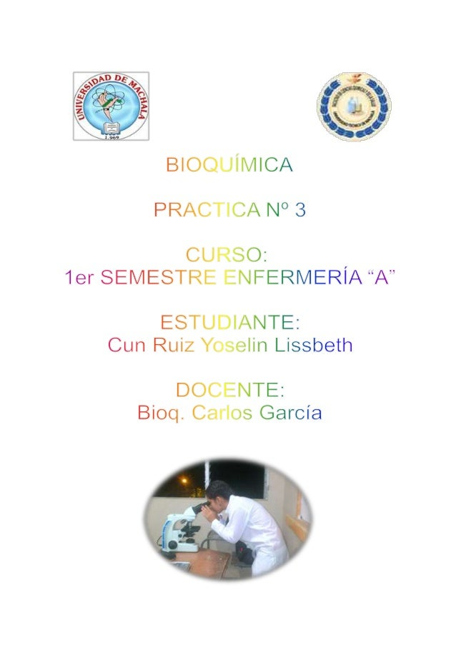 PRÁCTICA Nº 3 Tema: Examen físico y químico de la orina Objetivo: Determinar la acidez y basicidad de la orina Determinar ...