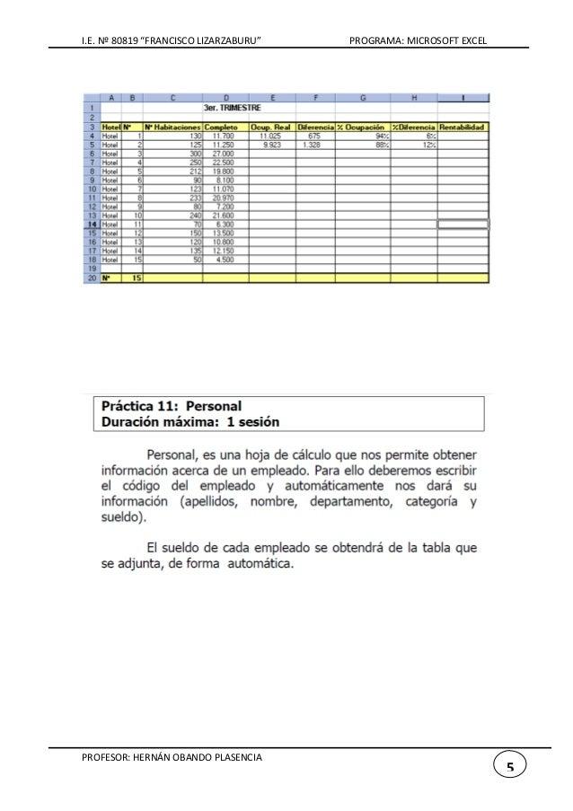 toro groundsmaster 72 service manual
