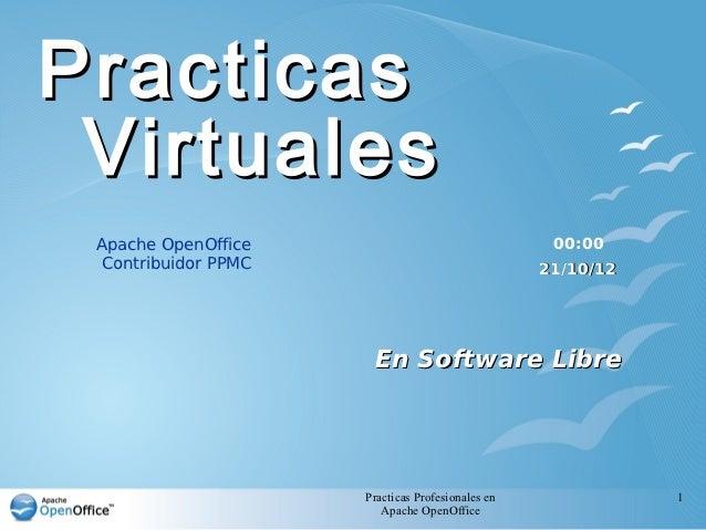 Practicas virtuales v2
