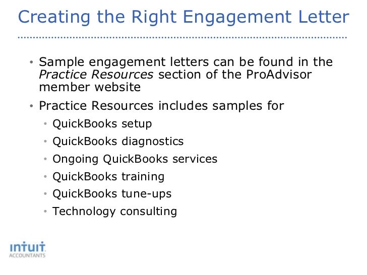 Engagement Letter Cpa. Consulting Engagement Letter Sample Cpa ...
