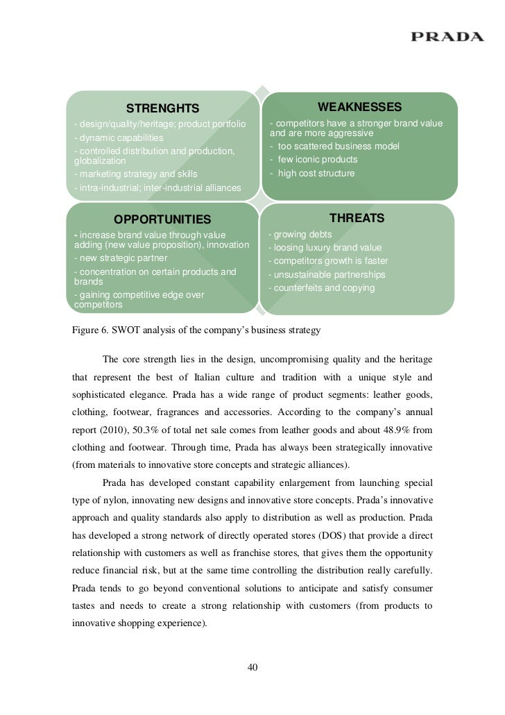 marketing swot of lux essay If this essay isn't quite what you're looking for, why not order your own custom marketing essay, dissertation or piece of coursework that answers your exact question.
