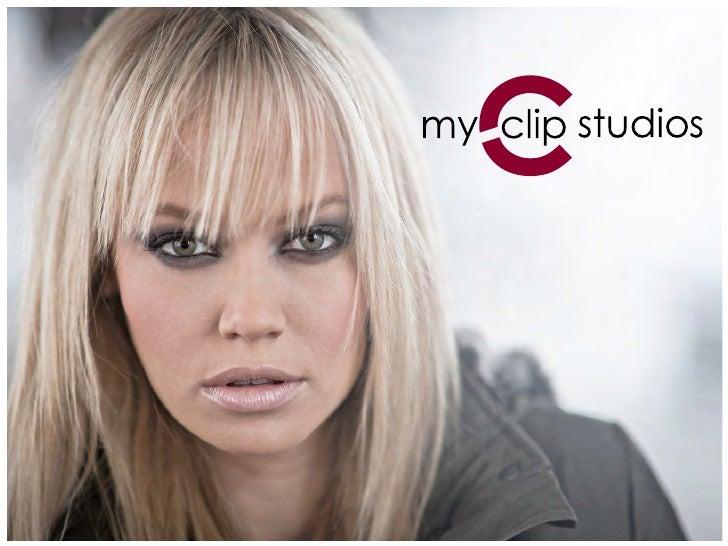 myClip Studios als Teil derVoss & Sonnenberg GmbH: auf einen Blick    einer der führenden Fotostudios für erfolgreiche Onl...
