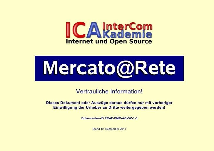 Gastbeitrag ITmitte.de: InterCom Akademie