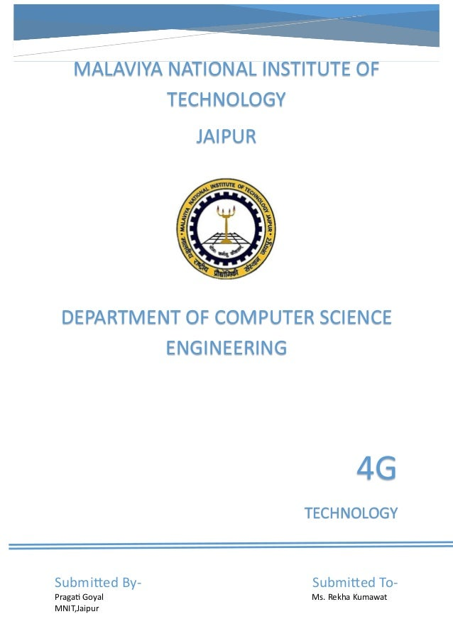 technology transfer research paper