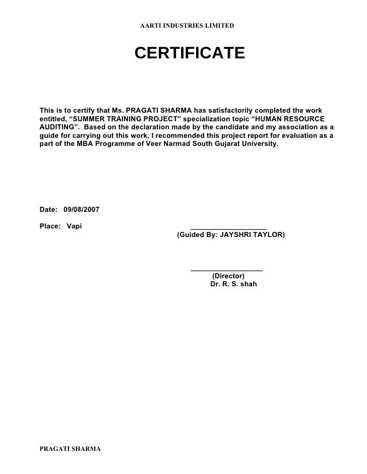 Certificate of employment and compensation format north certificate yelopaper Choice Image