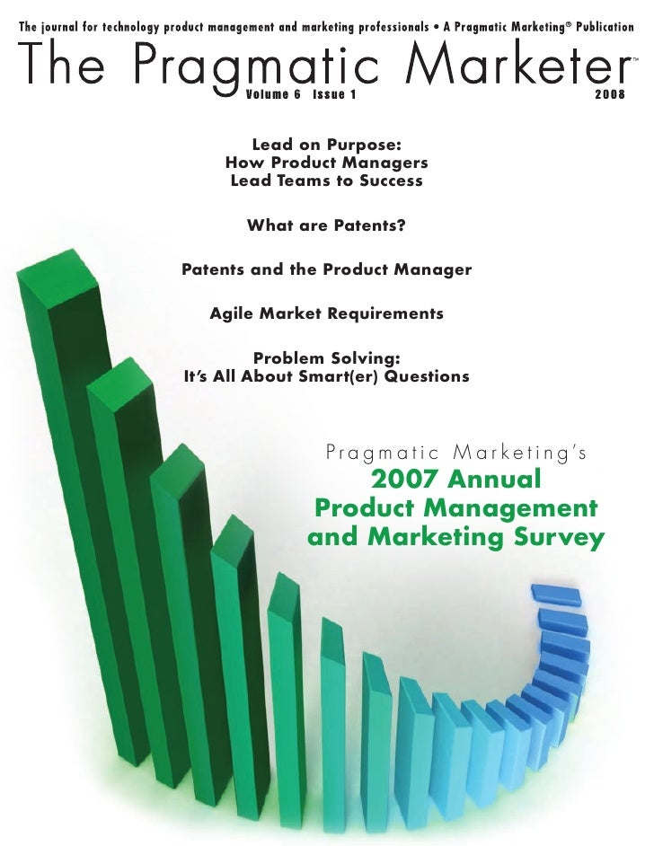 Lead on Purpose:     How Product Managers     Lead Teams to Success         What are Patents?  Patents and the Product Man...