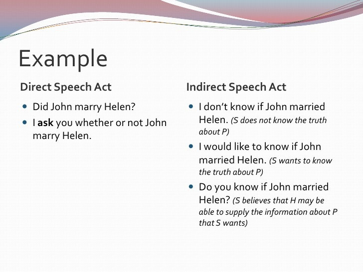 malcoms final speech example Consider these examples of resounding speech conclusions from patrick henry, william jennings bryant and winston churchill you can learn from these to spark your creative energy and capture the spirit of ending with a bang on the brink of the american revolution, the colonists were debating the war.