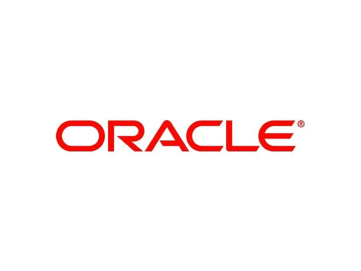 A Pragmatic Strategy for Oracle Enterprise Content Management (ECM)
