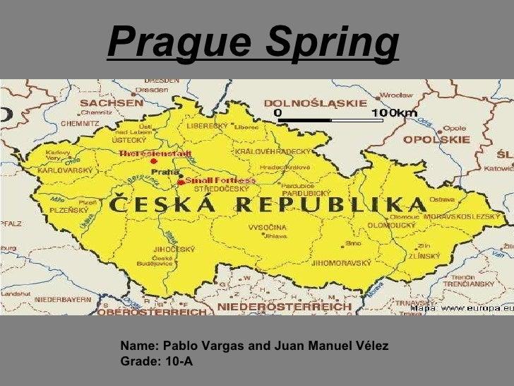 Prague spring 10 a vargas and velez