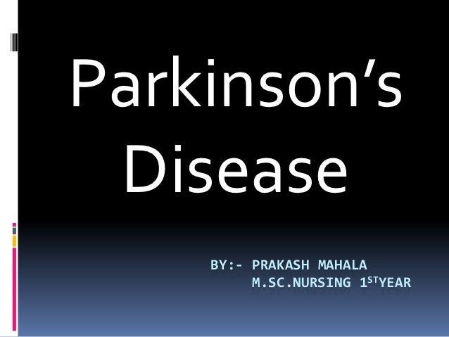 Prakash park